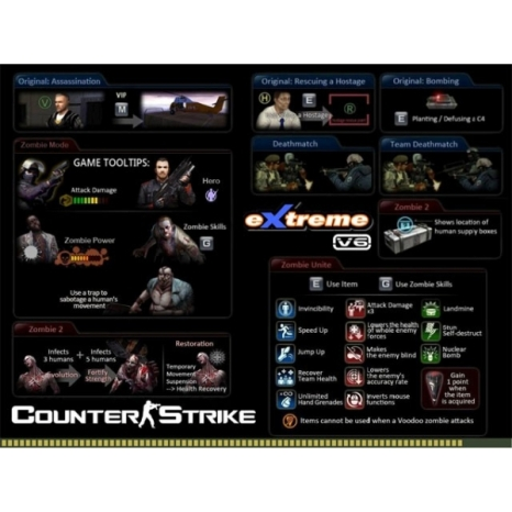 counter-strike-xtreme-v6-1dvd