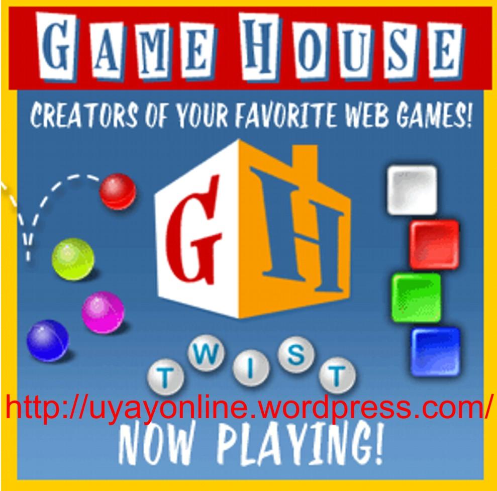 Kumpulan Games House Free Download Uyay Online Computer