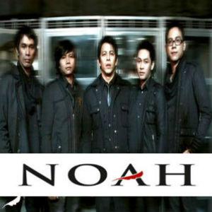Noah - Separuh Aku musik-corner