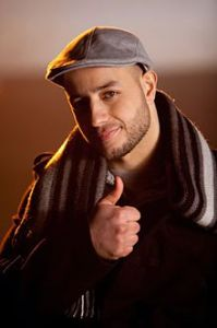 220px-Maher_Zain_pic