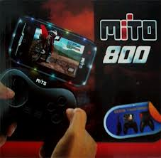 Games Mito 800 free download