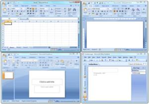 300px-Microsoft_Office