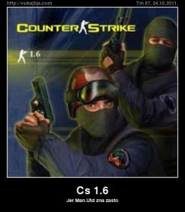 cs-1-6
